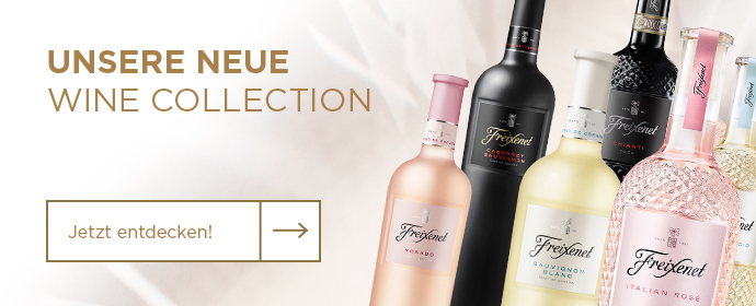 freixenet-wine-collection
