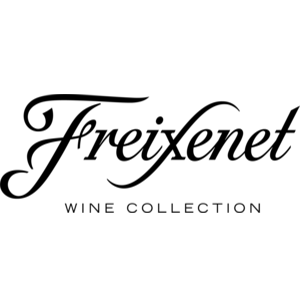 Freixenet Wine Collection